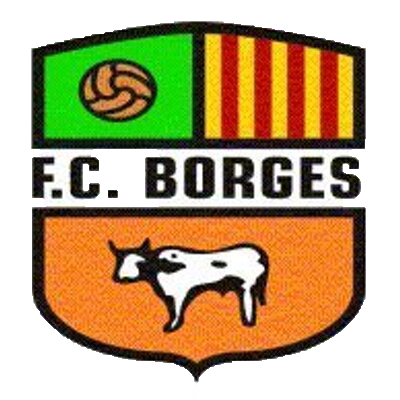 CF Borges Blanques