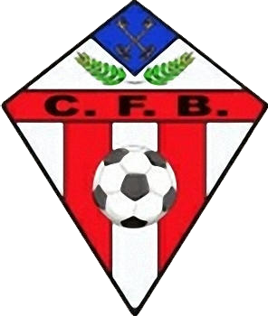 CF BELLCAIRENC